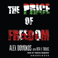 The Price of Freedom - Alex Domokos