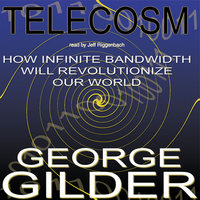 Telecosm - George Gilder