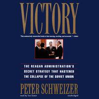 Victory - Peter Schweizer