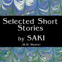 Short Stories by Saki - Saki