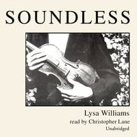 Soundless - Lysa Williams