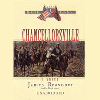 Chancellorsville - James Reasoner