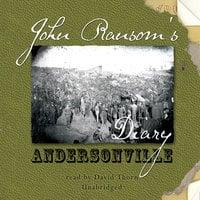 John Ransom's Diary - John Ransom