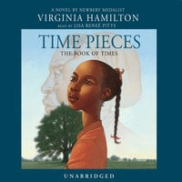 Time Pieces - Virginia Hamilton