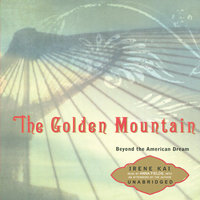 The Golden Mountain - Irene Kai