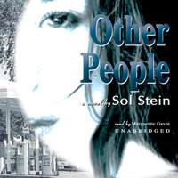 Other People - Sol Stein