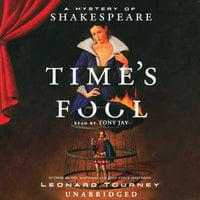 Time's Fool - Leonard Tourney