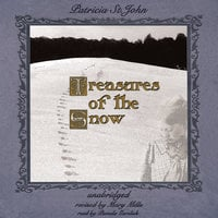 Treasures of the Snow - Patricia St.John