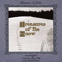 Treasures of the Snow - Patricia Mary St. John