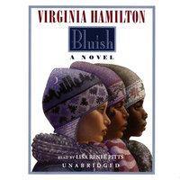 Bluish - Virginia Hamilton
