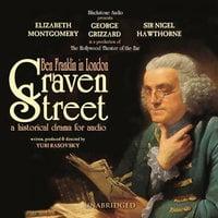 Craven Street - Yuri Rasovsky