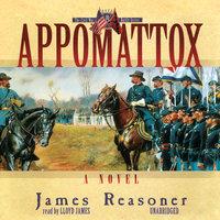 Appomattox - James Reasoner