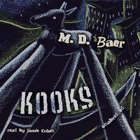 Kooks - M.D. Baer