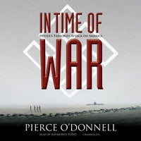 In Time of War - Pierce O'Donnell