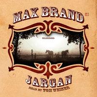 Jargan - Max Brand