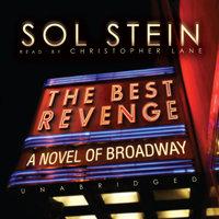 The Best Revenge - Sol Stein