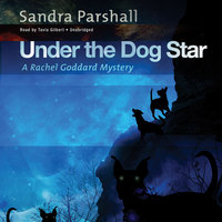 Under the Dog Star - Sandra Parshall