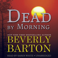 Dead by Morning - Beverly Barton