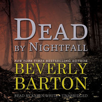 Dead by Nightfall - Beverly Barton