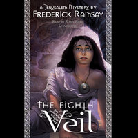 The Eighth Veil - Frederick Ramsay