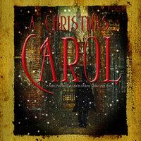A Christmas Carol - Shane Salk