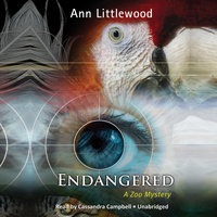 Endangered - Ann Littlewood