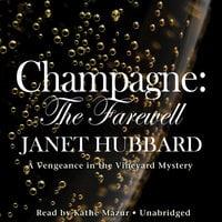 Champagne - Janet Hubbard