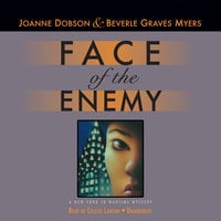 Face of the Enemy - Beverle Graves Myers,Joanne Dobson