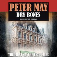 Dry Bones - Peter May