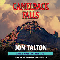 Camelback Falls - Jon Talton