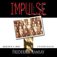 Impulse - Frederick Ramsay