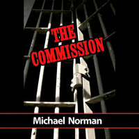 The Commission - Michael Norman