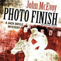 Photo Finish - John McEvoy