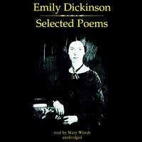Emily Dickinson - Emily Dickinson