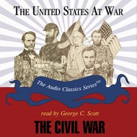 The Civil War - Jeffrey Rogers Hummel