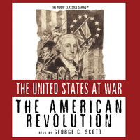 The American Revolution - George H. Smith