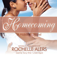 Homecoming - Rochelle Alers