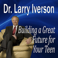 Building a Great Future for Your Teen - Made for Success