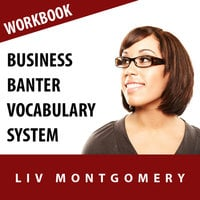 Business Banter Vocabulary System - Made for Success