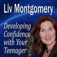 Developing Confidence with Your Teenager - Made for Success