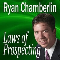 Laws of Prospecting - Made for Success