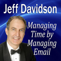 Managing Time by Managing E-mail - Made for Success