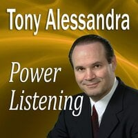 Power Listening - Made for Success