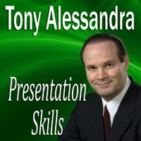 Presentation Skills - Made for Success