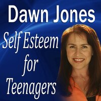 Self-Esteem for Teenagers - Made for Success