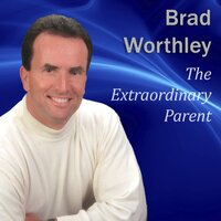 The Extraordinary Parent - Made for Success