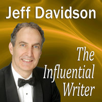 The Influential Writer - Made for Success