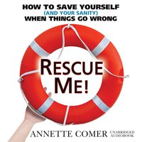 Rescue Me! - Made for Success