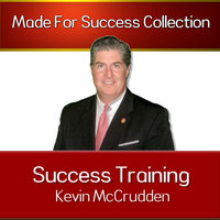 Success Training - Kevin L. McCrudden