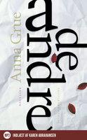 De andre - Anna Grue